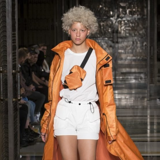 DUMPTY SS18 - Crucial Interventions