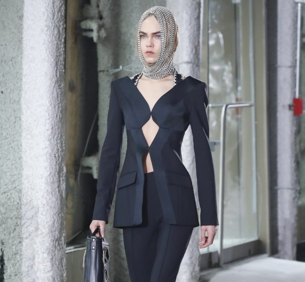 AREA AW20 – Rivers of Crystals